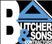 Butcher & Sons General Contracting